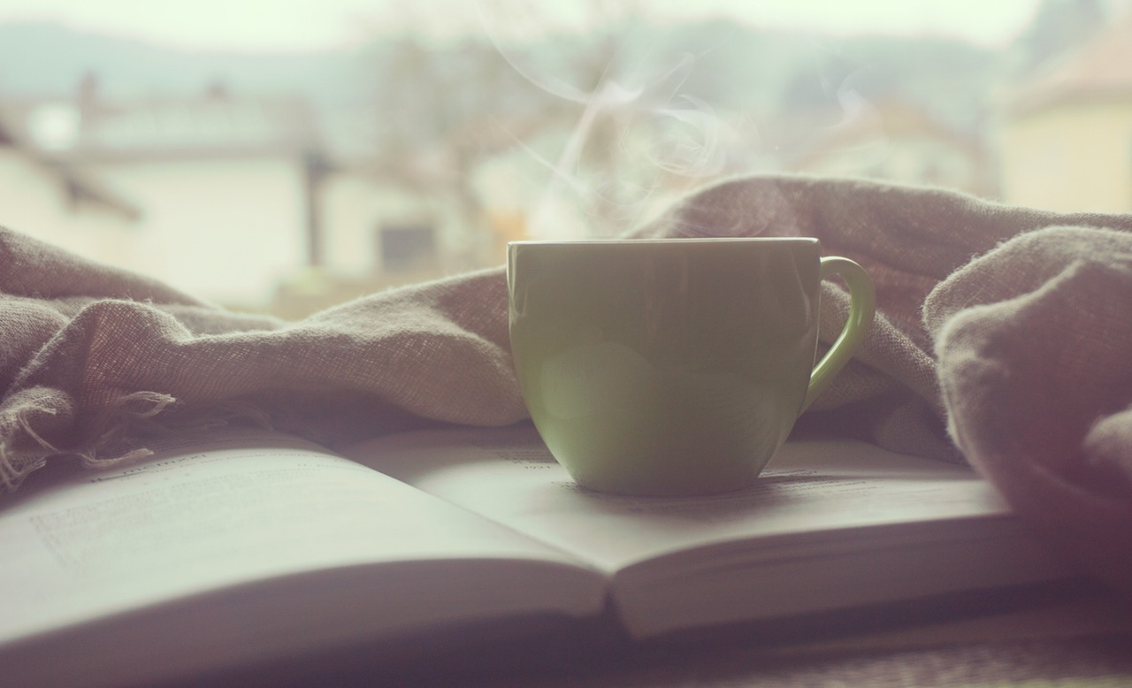 11 Simple Morning Rituals That Will Change Your Life