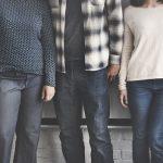 Inbound Marketing For Saas Startups