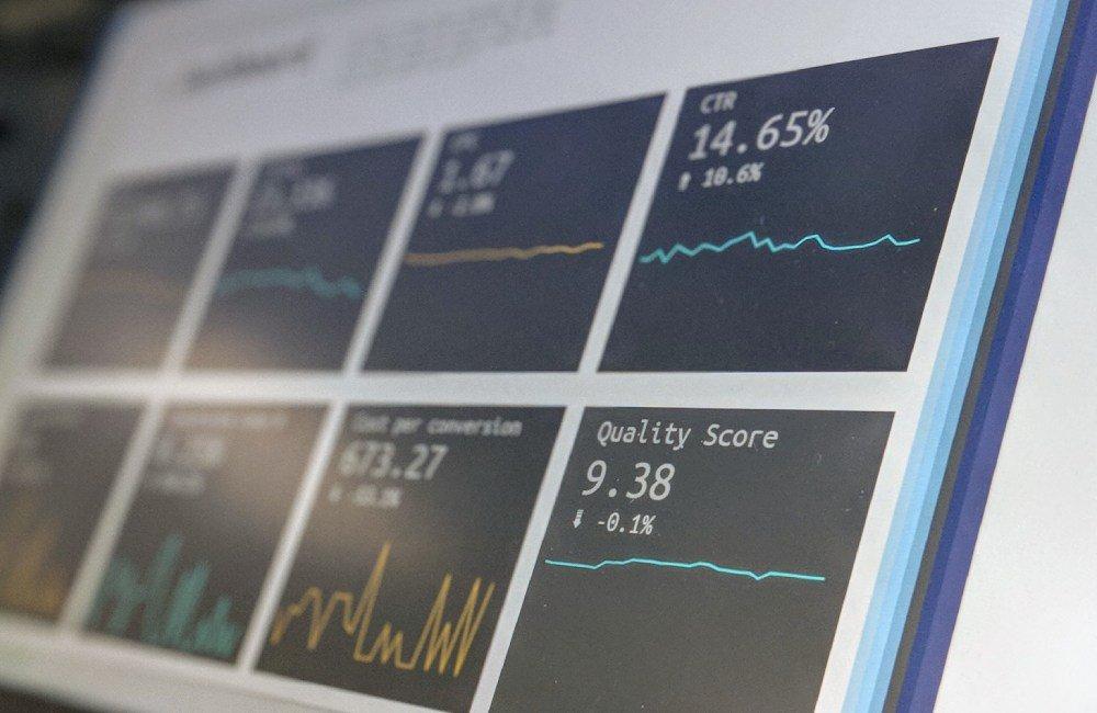 impact of ai on digital marketing
