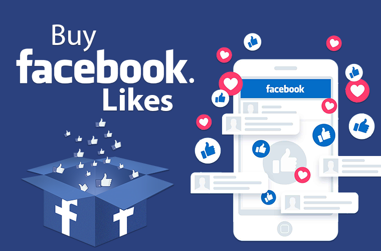 30 Best Sites to Buy Real Facebook Likes & Followers (2020) - Influencive