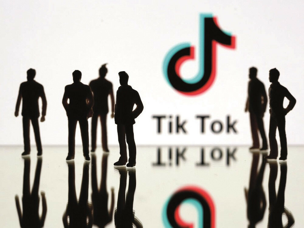 32 Best Sites to Buy TikTok Followers in 2020 - Influencive