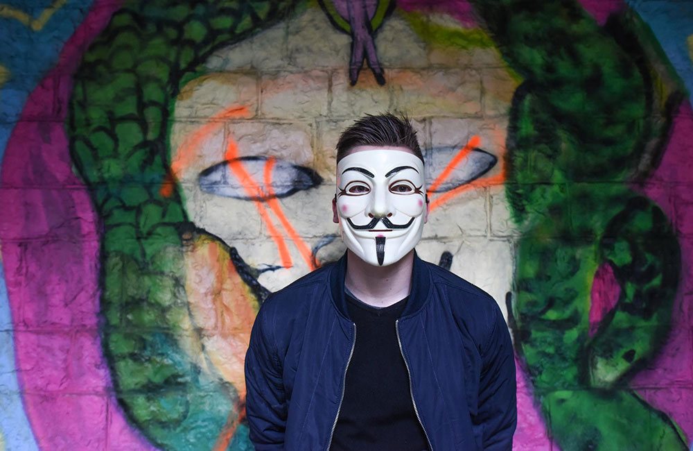 Tips and Tricks to Help You Stay Anonymous Online