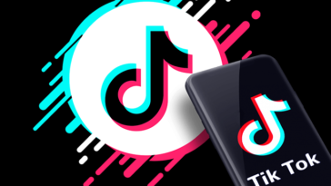 Best Sites to Buy TikTok Views