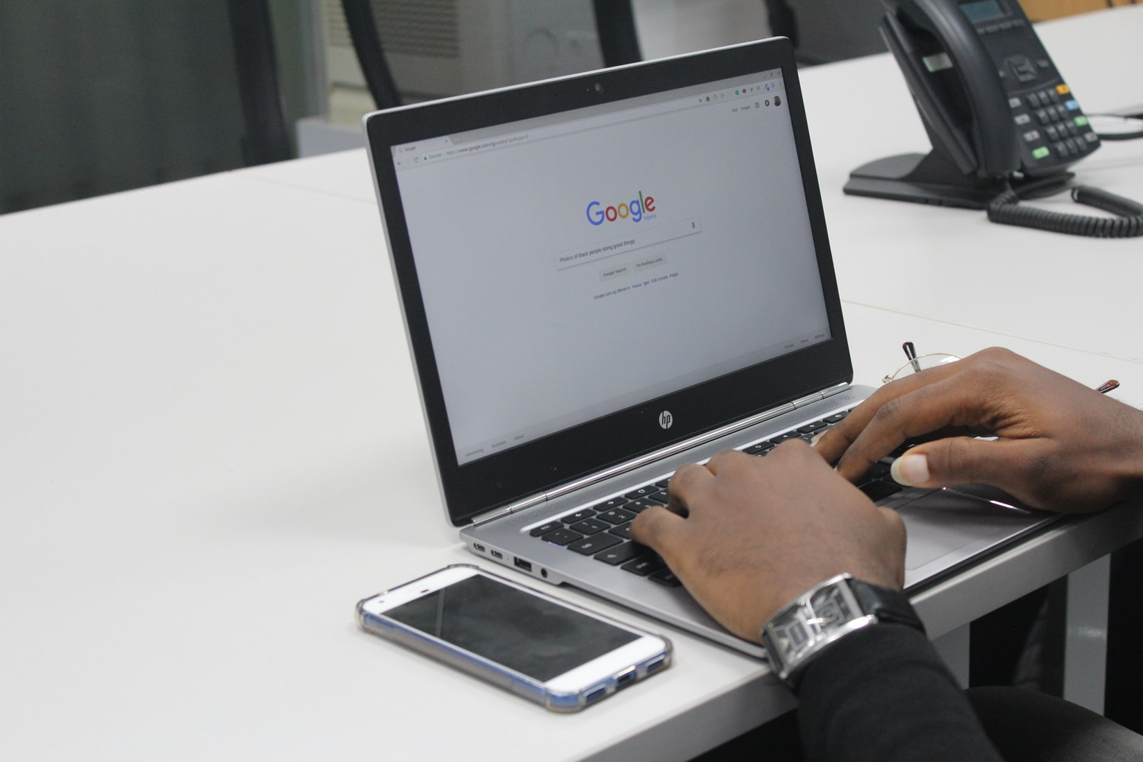 How to Prepare Your Site for Google's Page Experience Update