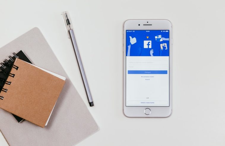 7 BEST SITES TO BUY REAL FACEBOOK LIKES & FOLLOWERS