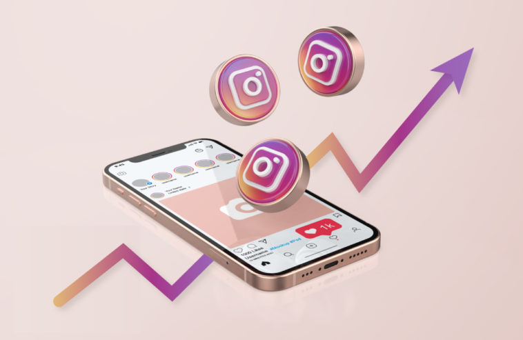 7-Best-sites-to-buy-Instagram-followers-and-boost-performance-by-rankwisely-image