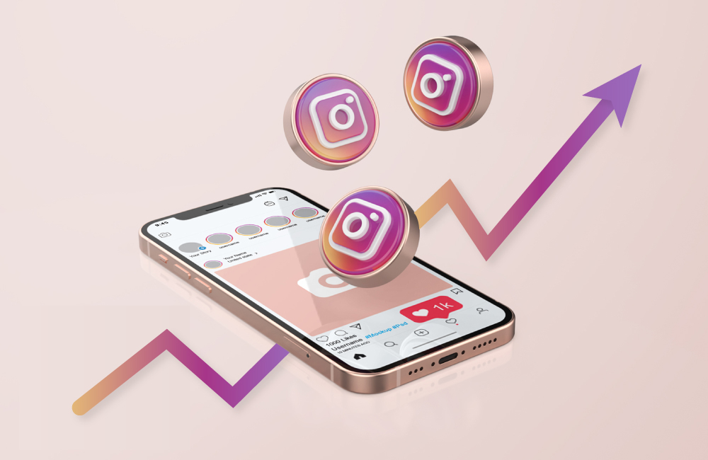 7 Best Sites to buy Instagram Followers and Boost Performance - Influencive